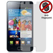 * New * Tempered Glass Anti Glare untuk Asus iPhone Xiaomi Redmi Samsung
