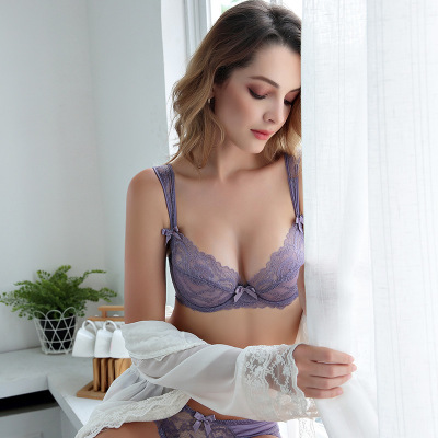 cb1014d14456 Update Everyweek!2018 NEW DESIGNS Bra and Panty set / Lace Bra Set Sexy Bra
