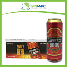 Haywards Super Strong Beer 24x500ml