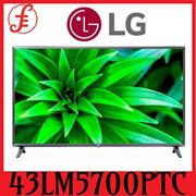 UNBLOCK TECHNo  1 - CHEAPEST TV BOX Unblock Tech UBOX Gen 4 to Gen 7 - UBOX  UPRO UPROS FREE Lifetime Sub