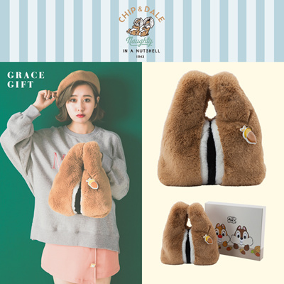 5de1183821a7 Qoo10 - FAUX FUR BAG Search Results   (Q·Ranking): Items now on sale at  qoo10.sg