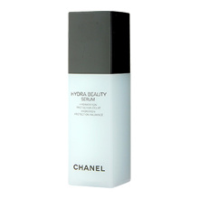 Chanel Hydra Beauty Serum 1.7oz/50ml