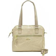KipLing Kipling Outlet DOLAN Cross Body 2 Way Handbag HB7224 256