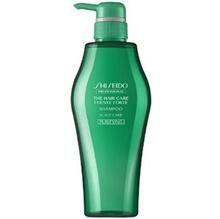 Shiseido Professional Fuente Forte shampoo (Purifying) 500mL