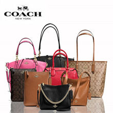 ★CRAZY SUPER SALE!!★ ♥COACH♥ BEST COLLECTION / 100% AUTHENTIC /  limited quantity / crossbody bag / cross bag / tote bag / handbag / wallet / The lowest price /  SHIPPING FROM USA