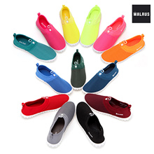 [walrus] All flat price Unisex Aqua shoes / Water shoes /  Sport shoes / Beach shoes / Swimming / running / men / women / children