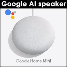 Beranda Google Mini | Stok siap Penjual lokal | Rumah Pintar | Google AI | Spotify | Pembicara | IOT