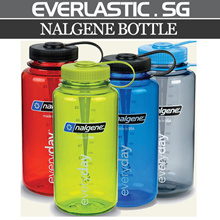 Nalgene Bottle / Water bottle / bottles