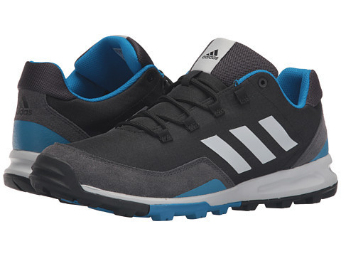 10515242436 (adidas Outdoor) Tivid Mid Low (For Men)