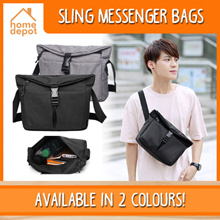 High Quality sling messenger Bags For Men Briefcase Leisure Bags Handbags Tote Bags