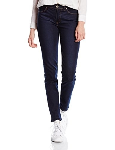 reputable site 72573 4d262 Levis[direct from Germany]Levis Damen Jeans Revel DC Skinny