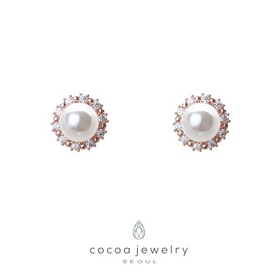 Anting Love Paradise Party 21-COE-03.2