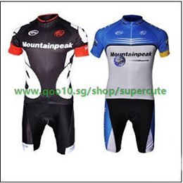 a84c4368c Mountainpeak mountain bike bicycle riding clothes short sleeved polo shirt  sleeved summer cycling eq