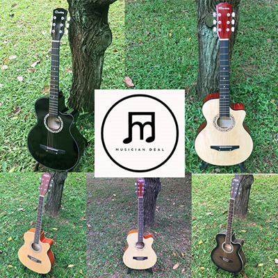 c180fee14ad Qoo10 - guitar bag Search Results : (Q·Ranking): Items now on sale at  qoo10.sg