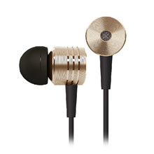 xiaomi note Hot Best Quality 3.5mm in-Ear Earphone Headphone Headset earpod For iPhone 4 4s 5 5s For ipad 2 3 4 mini Headphone