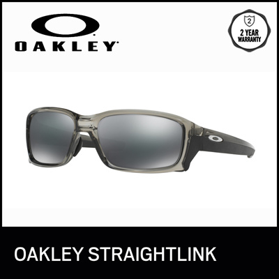 cc4f4c33fab Qoo10 - OAKLEY HOLBROOK OO9244 Search Results   (Q·Ranking): Items now on  sale at qoo10.sg