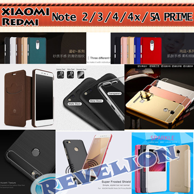... Radical Casing Armor Kickstand Series For Xiaomi Mi 4 Hitam Free Tempered