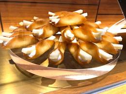 뉴욕 퍼펙트 치즈 5개입 8개입 12개입 / 뉴욕 치즈와 크림 쿠키의 조화! / 일본에서도 줄 서서 먹는 명품 디저트!