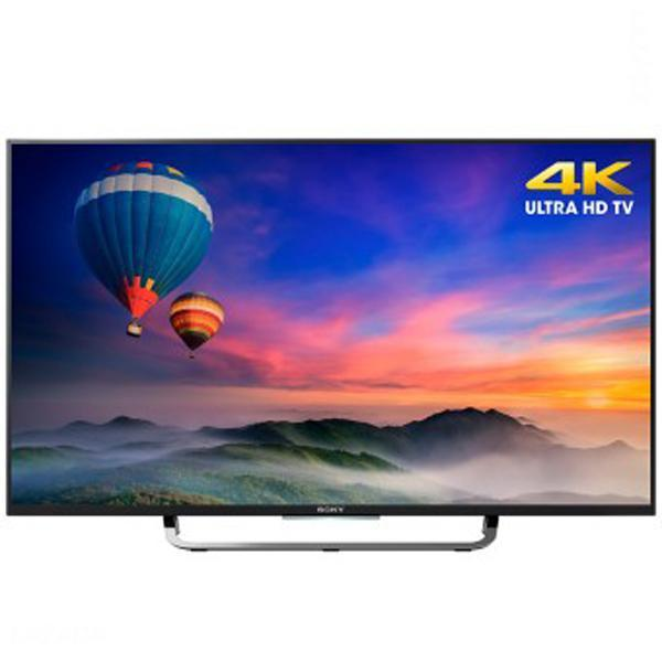 [SHOCKING DEALS] **RM 2574 AFTER APPLIED RM 500 COUPON!!**SONY 43 X7000E  LED 4K Ultra HD (HDR) Smart TV // FREE SHIPPING!!