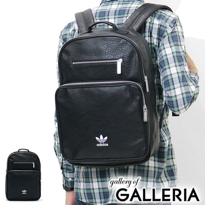 0c5a5e0f4b63 Adidas Original Slick adidas Originals BACKPACK CLASSIC ADICOLOR Backpack  Daypack Commuter bag Men s Women s ...
