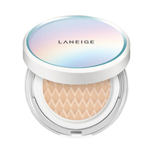 [LANEIGE] BB Cushion Pore Control - 1pack (15g+Refill SPF50+ PA+++) (New)