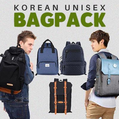 ca0981b4c26b New Arrival Japan Korean Unisex Backpack mens bag good high quality backpack  fashion bags traval