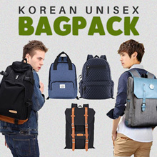 New Arrival Japan/Korean Unisex Backpack mens bag good high quality backpack fashion bags traval
