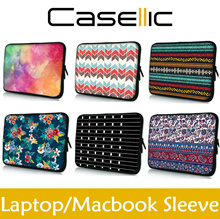 ★New! Laptop/Tablet Case/Bag/Sleeve for MacBook/iPad/HP/ASUS/ Lenovo/Samsung/Surface★ Customised