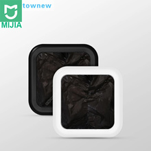 Xiaomi Smart Refuse Bins Refill Envelope 6 pieces TOWNEW Trash Refill Envelope