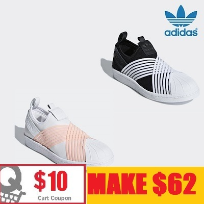 adidasAdidas Superstar Mens Sneakers White Black Red adidas SUPERSTAR C77124 B27136 B27140 BZ0191 ads19 ads77