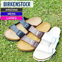 BIRKENST0CK Arizona/Gizeh/Mayari/Florida/Milano/Madrid Men/Women Sandals