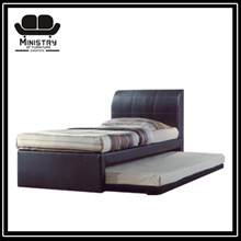 Space Saving Pull Out Bed | Add on Mattress options | Free Delivery and Installation