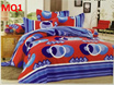 Single / Queen Size Bedsheet Start From RM9.90 !!!!!