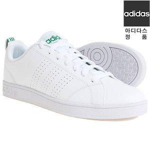 qoo10 [vera] adidas valclean 2 (f 99251): le scarpe
