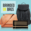 BRANDED IMPORTED BAGS ORIGINAL 50 MODELS_TAS WANITA / Tas wanita import / tas wanita / taswanita