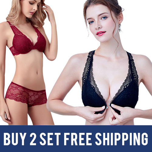 ff7f120f00 Special Activity Price BUY 2 SET FREE SHIPPING!2018 NEW DESIGNS Bra and  Panty
