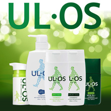Uros All-In-One Skin Milk / Skin Lotion / Mens Skin Care to Know Men / The World of Aurautos! / Free Shipping