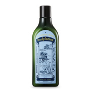 [SUAVISS] Lavender Aroma Body-Lotion 300ml / Body Body Lotion / Natural Products / K Beauty