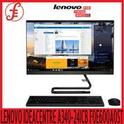QuuBe - Desktop Items on sale : (Q·Ranking):leading pan Asia online