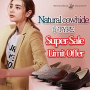 41cb3ca09f0 Qoo10 - Star Slide 52143 403   Shoes