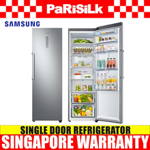 Samsung RR39M71357F Single Door No Frost Refrigerator - Singapore Warranty