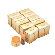 Elasticity Essence 40ml + Cream 50ml drying Jun / sulwhasoo snowflake Shu Cosmetics / Korean (+ firming cream 10 books this first care serum 10)
