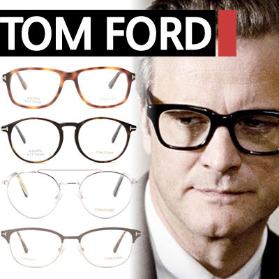 8389c0b897e ☆RESTOCK☆ TOM FORD Glasses Frames 50 Design   Free delivery   Frames    glasses