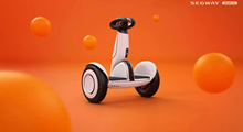 ★UL2272 certified LTA compliant Segway miniPLUS★Exclusive Segway Distributor and Service Centre