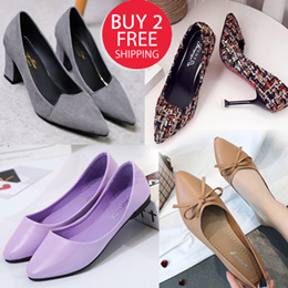 48aa2e18f0d Daily Deal flats shoes Wedge Heels shoes plus size shoes jelly shoes High  Wedge slimming shoes fashion