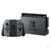 Nintendo NX switch game console home day / Hong Kong version