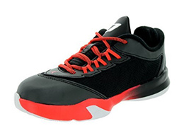 NIKE BASKETBALL SHOE Search Results : (Q·Ranking): Items now on