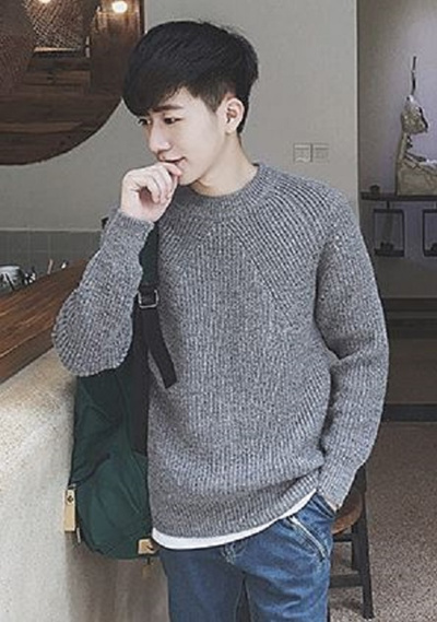 94c9aa5a87 Qoo10 - Sweater Items on sale : (Q·Ranking):leading pan Asia online market