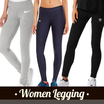 PREMIUM BASIC BRAND LEGGING WOMEN CELANA LEGGING PANJANG WANITA ALL SIZE Deals for only Rp49.000 instead of Rp49.000