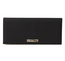 Gucci card holder / document case / purse GUCCI black [pre]